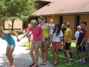 IMG_7978 Confirmation Camp in June (3)